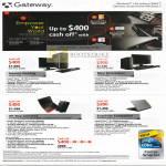 Desktops FX6831 01g SX2840 02g EC14D04g NV59C01g