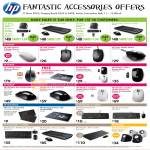 Accessories Daily Sales Mouse Mousepad Keyboard Combo Speakers Webcam