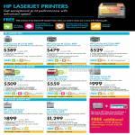 Laserjet Printers Color M1319f MFP M1522n CP1515n Cp1518ni CP2025n CM1312nfi CM2320n