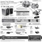 Linksys NAS NMH405 NMH300 NMH305 Router WRT160N Powerline PLTK300 WRT54GH WRT54GL WRT160NL Wireless N