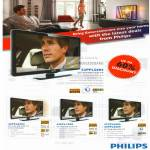 Philips LCD TV 52PFL5604 42PFL8404 42PFL7409 47PFL5609 42PFL5609