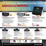 Lexmark Printers Inkjet Pro905 Pro708 S815 Pro208 S405 S505 X5650