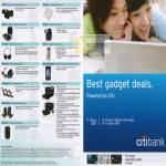 Rewards Gavio Fujitsu Divoom Oaxis Aiptek Blackberry Jawbone Sony Ericsson AC Ryan