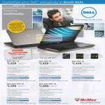 Notebooks XPS 14 15 New Dell XPS 15