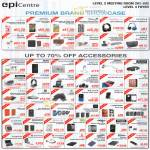 Accessories IPhone ChicBuds Geneva Nixon Jays Edifier Klipsch Belkin Gosh Bose Aigo Energizer Samsung Motorla