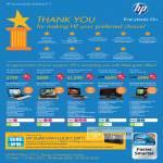 Notebooks G42-453TX G42-469TX Pavilion DM4-1714TX Compaq Presario CQ3470 Omni 200-5126d PC