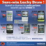 Jim Rich Nokia Mobile Phones Nokia X2 C3 C5-03 E5 C7 N8