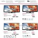 LCD Plasma TV LD450 LD330 PJ350 PJ250