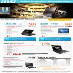 Corbell Notebooks U Series U135DX-N550 U200-4100 X360 Wind Top AE2280
