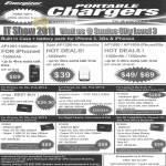 Energizer Charger AP1201 Xpal AP1200 AP1000 AP1500 IPhone 4 XP1000 XP2000 XP2001 XP18000 XP4001 XP4000 SP2000