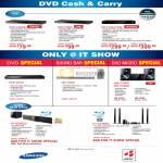 DVD Players DVD-C450K DVD-C550 HR-773A 775A DVD-C370 HW-C450 MM-C330D MM-430D HT-BD8200 HT-C6950W Best Denki