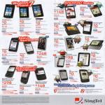 Mobile Phones LG Samsung HTC Motorola Milestone 2 Sony Ericsson Nokia N8 C7 E7 BlackBerry