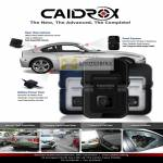 ZMC Caidrox Canera Battery More Information