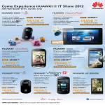 Newstead Huawei Tablets E560, MediaPad, Smartphones Duplex, Honor, E586, Vision, X6 U9000