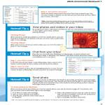 Hotmail Tips 2