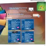 Notebooks K43SD-VX311V, VX313V, VX308V, VX314V, K43SV-VX281V, K53SD-SX126V, K43SM-VX095V