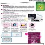 Notebooks N Series Features, Jay Chou Mystic Edition N45SL-VX021V