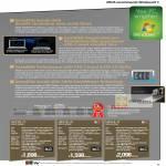 Notebooks Zenbook Ultrabook Features, UX21E-KX008v, UX31E-RY009V, UX31E-RY010V