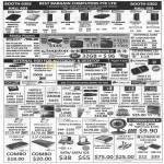 External Storage, Western Digital, Media Player ASUS WD TV, Internal Hard Disk, OCZ, SSD, Norton, SSD, Hyper X