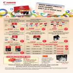 Printers Value Combo Ink Cartridges, Paper Twin Pack
