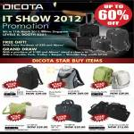 Dicota Bags Backpacks, Backpac Move, Xtreme, Dee, Dee Messenger, Start Off, SmartSkin