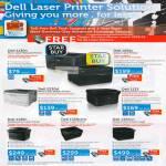 Printers Laser 1130n, 1250c, 2230d, 1133, 1135n, 1350cnw, 1355cn