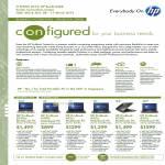 Notebooks Business Probook 5330m, 4430s, 4421s, 4431s, 4530s, 4331s