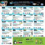 Printers Photosmart 5510 6510 7510, Envy 110, Deskjet 2000 3000 2050 3070A, Officejet Pro 8100 10 4500 6500a Plus 8500a 8600 Plus 7500A 7000