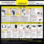 Bluetooth Headsets Supreme, Extreme2, Wave, Stone2, EasyGo, Halo2, Street2, Clipper, Sport, Freeway, Cruiser2, Speak410, Car Speakerphone
