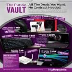 Customer Deals, Beats By Dr Dre Headphones, Razer Mamba, Engenius, HP