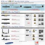 Best Denki Blu-Ray Player, Home Theatre Systems