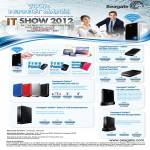 External Storage, Expansion USB3, FreeAgent GoFlex UltraPortable Drive, GoFlex Pro, GoFlex Desk, GoFlex Home NAS