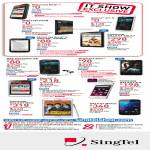 Mobile Motorola Defy, Atrix 2, Razr, Nokia N9, SE Xperia Arc S, Samsung Galaxy Tab 7.7, Note, Nexus, HTC Sensation XE
