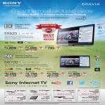 Juzz1 Bravia LED LCD TV KDL-46EX520, KDL-40EX520, KDL-32EX520, KDL-60NX720, KDL-55NX720, KDL-46NX720, KDL-40NX720