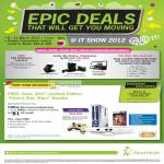 Roadshow Exclusives, Star Wars, Robinsons Vouchers, Fibre Free Xbox Kinect 360 Star Wars Maxinfinity Premium Plus 50Mbps