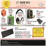 Mix-Style Earphones, Headphones, Novel, FSP C2200 Power Bank, Aurum PSU, Rosewill Mechanical Keyboard RK9000BL, RK9000, RK9000BR, RK9000RE