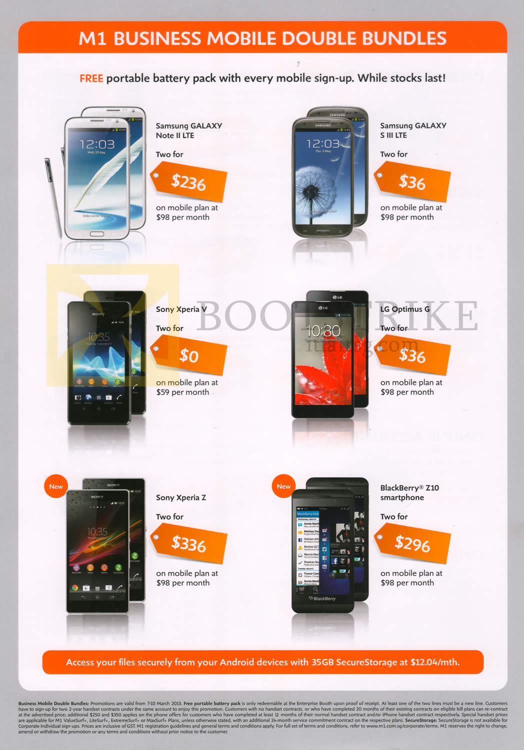 ... mobiles price displaying 19 images for samsung galaxy mobiles price
