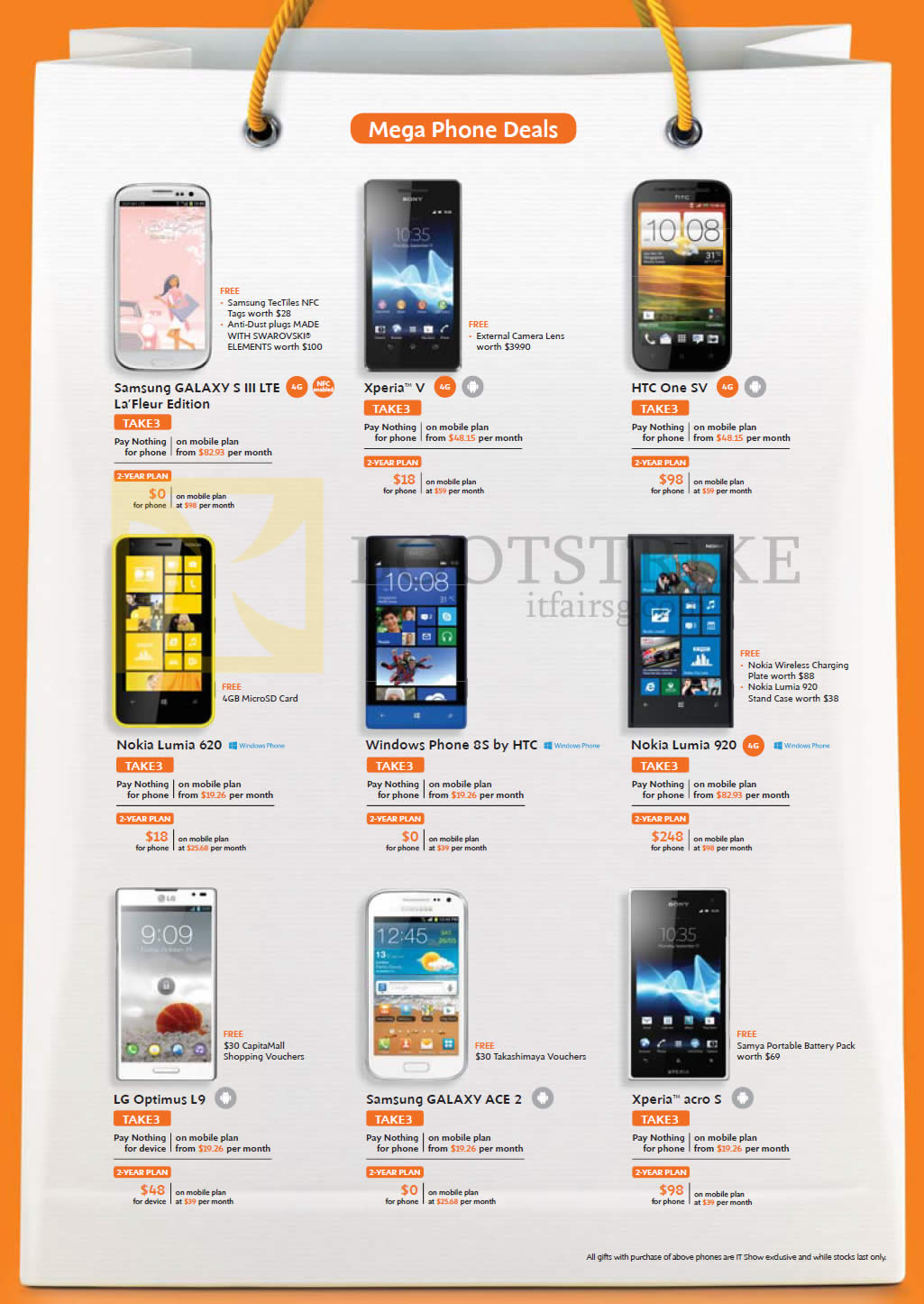 samsung android phones price list wwwpixsharkcom