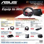 Accessories Orion Pro Headset, Vulcan ANC, Cine-5 Sound Bar, External Optical Drive SDRW 08D2S U Lite, 08D3S-U, BW-12D1S-U