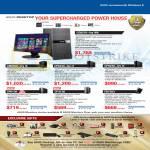 Desktop PC CG8270-Ivy W8, CM6830-Ivy I5, CP6230-Ivy I7 I5, CP6130, CP3130, EB1503