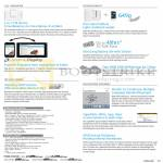 Notebooks PadFone 2 LTE (Phone), PadFone 2 Station, Features