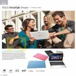 Notebooks VivoTab Smart Tablet