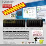 Ace Peripherals MCL Synology DS1512Plus DS1812Plus DS2413Plus DX213 DX513, Xpansion RAM 2GB DDR3 DRAM