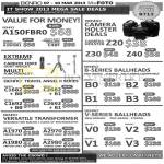 Benro MeFoto Tripod, Holster, Carbon Fibre, B Series B0 B1 B2 B3 Ballheads, Versatile Transformer, V-Series Ballheads V0 V1 V2 V3