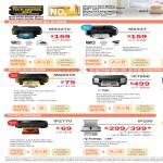 Printers Inkjet, MG4270, MX437, MG2270, IX7000, IP2770, IP100