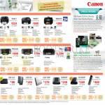 Printers Inkjet, Scanners, MX517, MX897, MG8270, PRO-1, PRO-10, PRO-100, LiDE 110, 210, 700F, CS5600F, CS9000F, P215