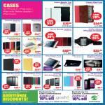 Cases IPhone IPod IPad, Aston Martin, Gosh, Uniq, Nike, Tunewear, SGP