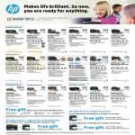 Printers Inkjet Officejet, Deskjet Printers, 6100, 8100, X551dw, 4610, 4620, 6600, 6700, 8600, X576dw, 7500A, 2510, 3520, 5520, 6520, 7520, 2000, 3000