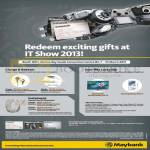 Maybank Credit Cards Charge N Redeem, Sure Win Lucky Dip, Instalment