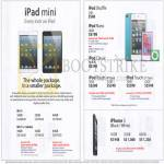 Apple IPad Mini Tablet, Wi-Fi, Cellular, IPod Shuffle, IPod Nano, IPod Classic, IPod Touch, Apple IPhone 5